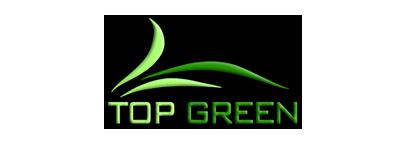 Topgreen Logo